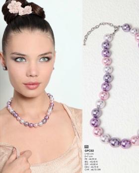 FREDERIC M 2013 Nouveau Catalogue Bijoux catalogues bijoux
